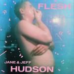 Jeff & Jane Hudson - Los Alamos