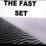 The Fast Set - Kaleidecon