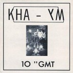 KHA-YM - Balance