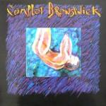 Complot Bronswick - Born In A Cage