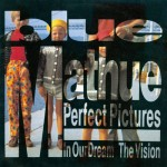 Blue Mathue ‎– Perfect Pictures