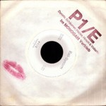P1/E - 49 Second Romance