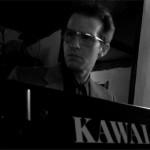 Jim Dumproff - Monochrome