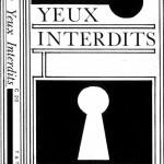 Les Yeux Interdits - Prison