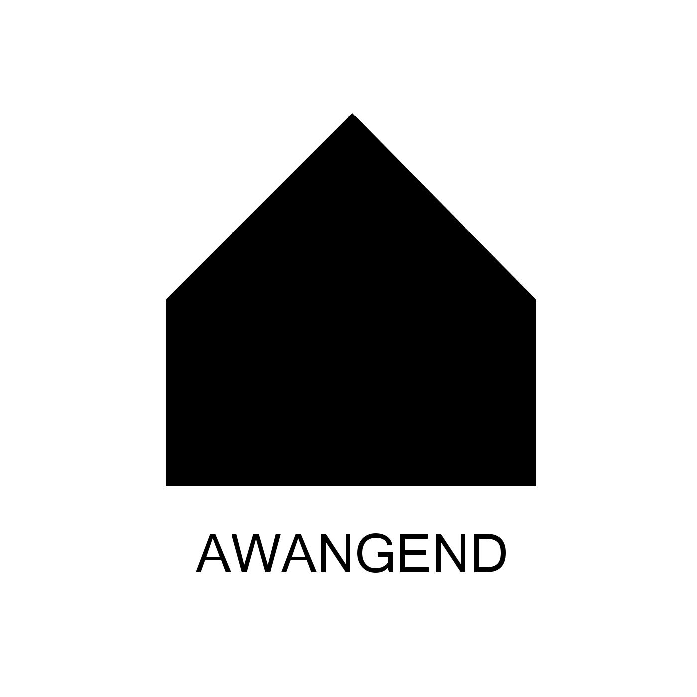 AWANGEND